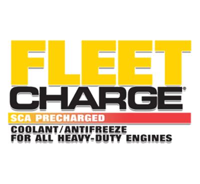 Fleet Charge