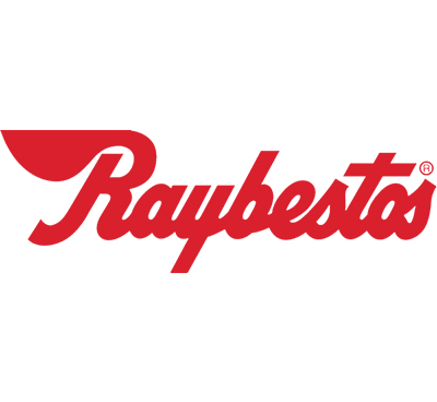 Balatas Raybestos